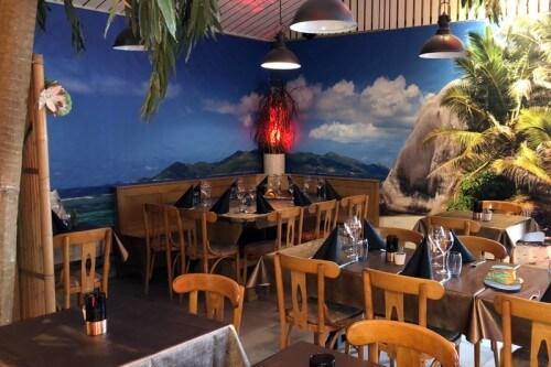 1570008037_salle_pecos_restaurant.jpg