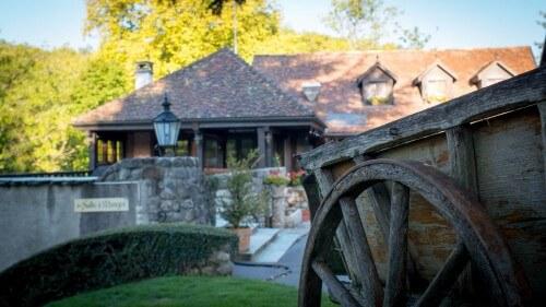1570553221_salle-reception-moulin-du-creux-jemmely-27.jpg