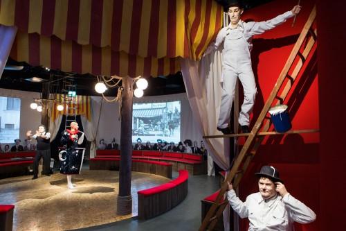 1570610727_Chaplin's-World™-©-Bubbles-Incorporated.-Photo-C.-Recourat-(96).jpg