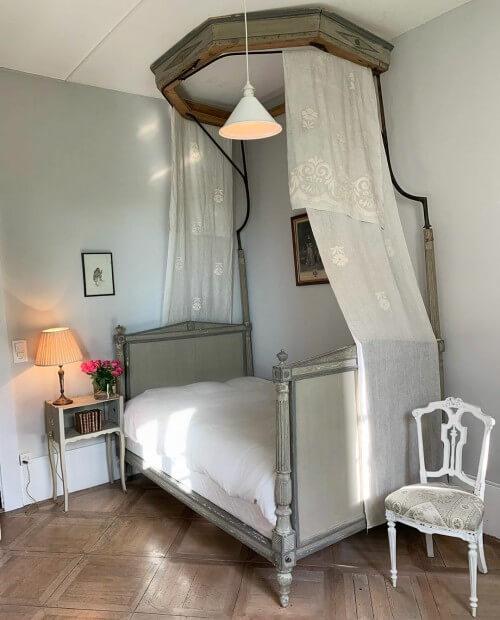 1570741720_chateaudefechy-chambre-maison-hote.jpg