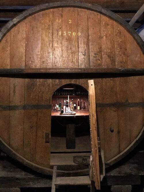 1570741720_chateaudefechy-vaud-suisse-vins-degustation.jpeg