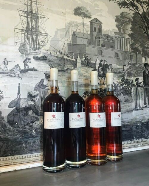 1570743459_chateaudefechy-fechy-vins-degustation.jpg