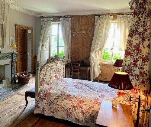 1570743459_chateaudefechy-vaud-suisse-hotel-events-hebergement.jpg