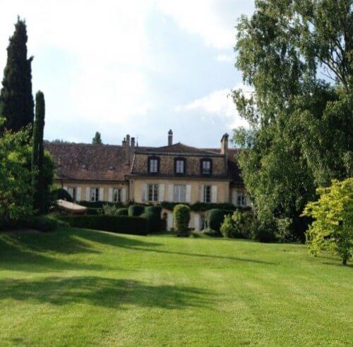 1570828935_mariage-chateau-fechy-vaud-suisse.jpg