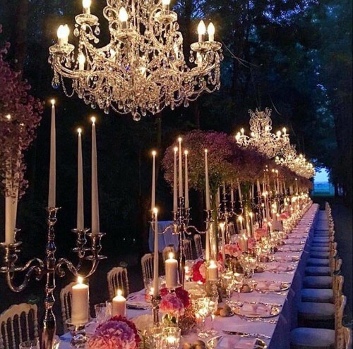 1571399600_mariage-evenement-chateaudefechy-vaud.jpg