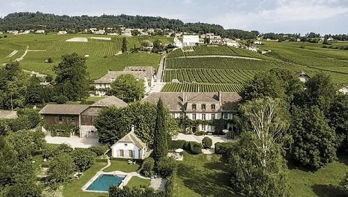 1576835231_mariage-evenement-chateaudefechy-vaud-min.jpg