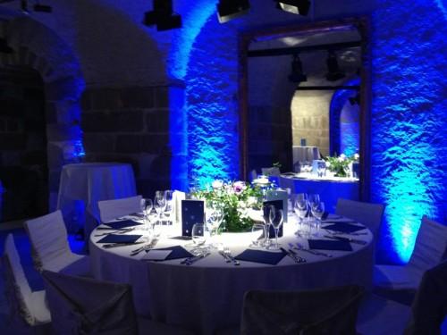 1578930757_reception-mariage-anniversaire-fête-geneve-lacave.jpg