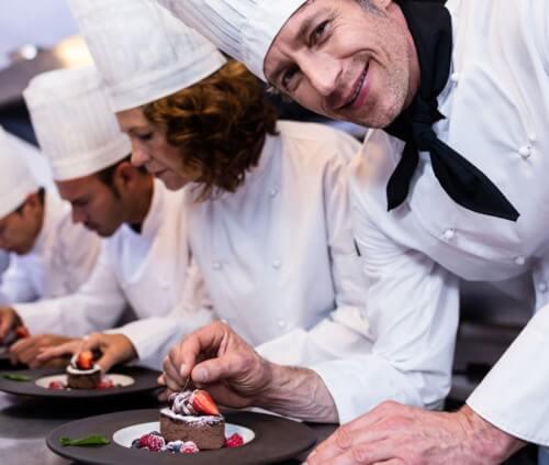 1579001902_equipe_traiteurs-tr_chef_cuisine-reception_geneve-suisse.jpg