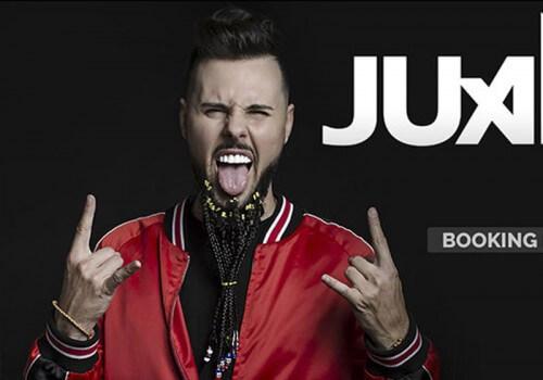 Top DJ de suisse idéal pour tous les événements