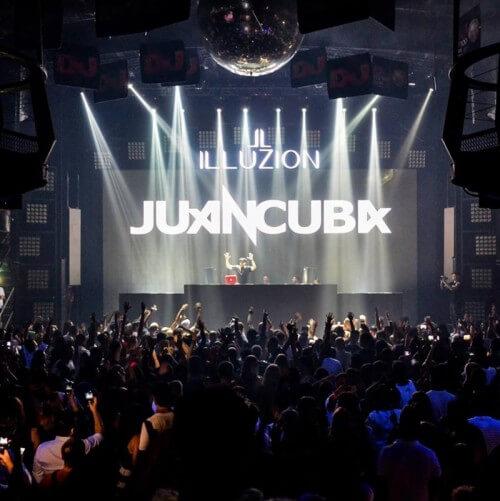 1579253332_dj-producteur-music-juancuba-latino-regaeton-suisse.jpg