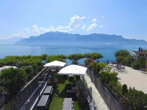 1579869800_location-salle-evenement-vue-de-reve-vevey-vaud-suisse.jpg